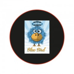 BLUE BIRD 50ml