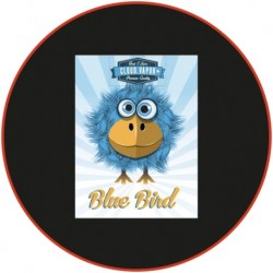 BLUE BIRD 100ml
