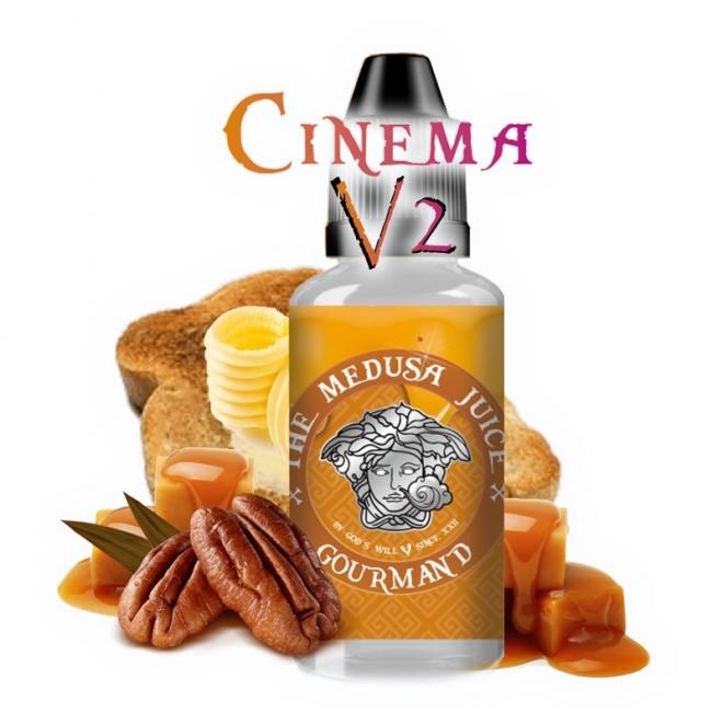 CONCENTRE MEDUSA CINEMA V2