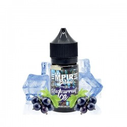 CONCENTRE EMPIRE BLACKCURRANT ICE