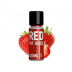 Red Fat Juice