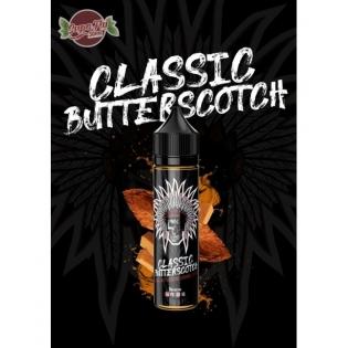 Classique Butterscotch