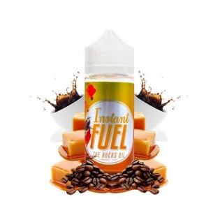 Fruity Fuel The Bucks Oil