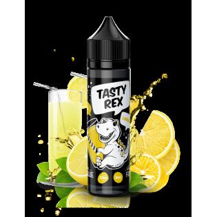 Tasty Rex Sorna