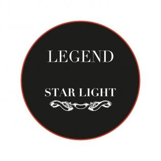 Star Light 50ml