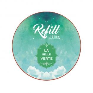 La Belle Verte 50ml