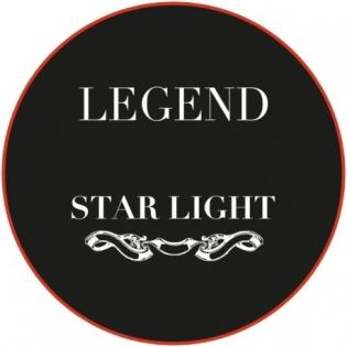 Star Light 100ml