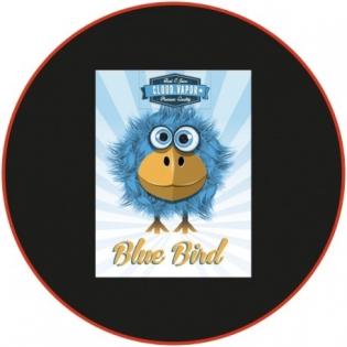 Blue Bird  100ml