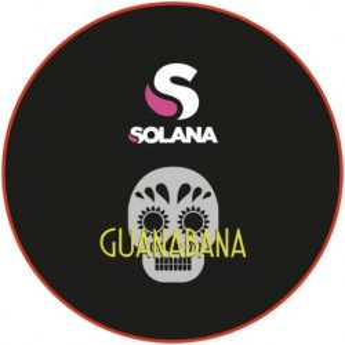 Guanabana 100ml