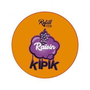 Raisin Kipik 50ml