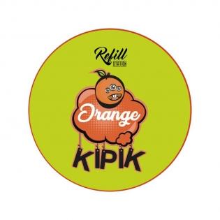 Orange Kipik 50ml