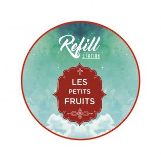 Les Petits Fruits 50ml