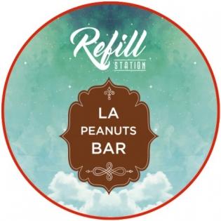 La Peanuts Bar 100ml