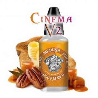 Cinema V2