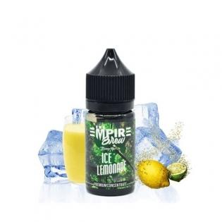 Ice Limonade